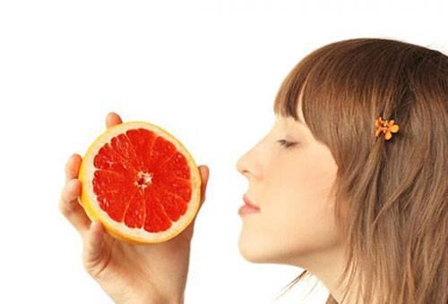 Грейпфрут для похудения как едят, можноли на ночь, рецепты