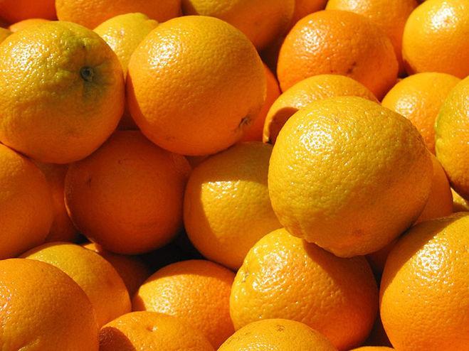 Апельсин польза и вред для здоровья организма женщины, мужчины