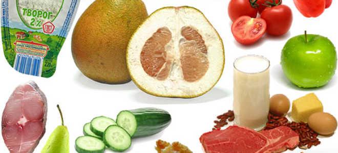 Помогает ли помело похудеть