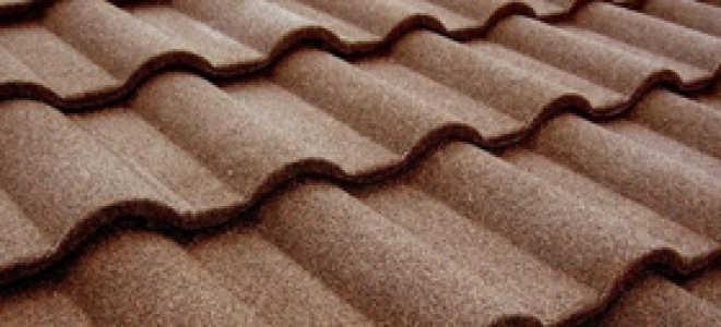 Как дешево покрыть крышу: Сравнение цен