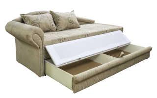 Как подобрать мебель в квартиру: советы и рекомендации