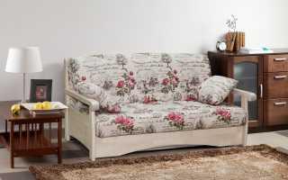 Современные диваны — тандем функциональности и стильного дизайна