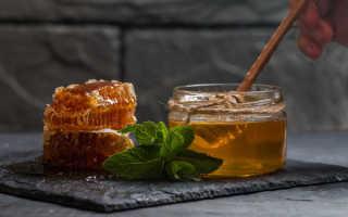 Мёд: польза и вред, полезные свойства, мед в качестве подарка